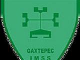 Club de Fútbol Oaxtepec