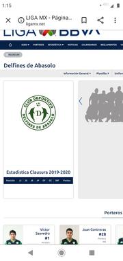 Screenshot 20200426-131540