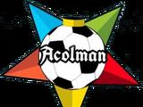 Unión Acolman F.C.