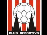 Club Deportivo Tapatío