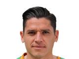 Diego Martínez Soto