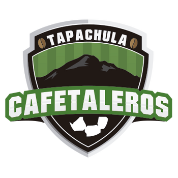 Tapachula