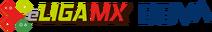 ELigaMXlogo