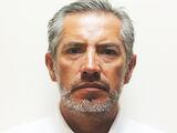 Ismael Herrera