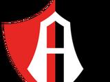 Atlas Fútbol Club