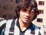 Ricardo Brandon