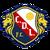CDLFClogo