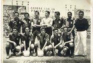 ATSTeam1951