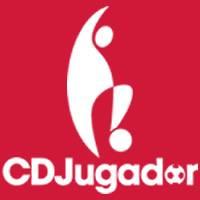 CDJlogo