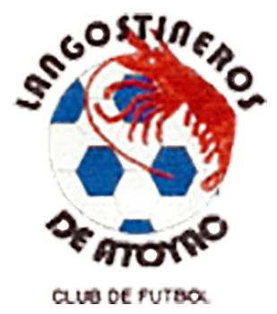 2011-13