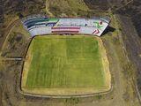 Estadio Zamora