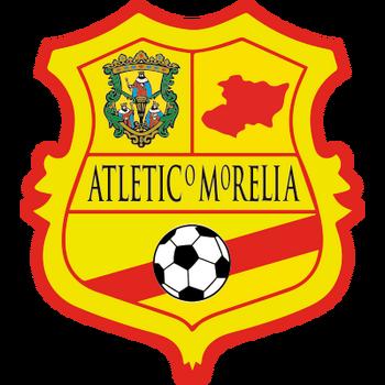 At Morelia