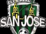 Real San José