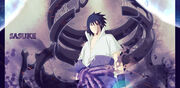 Sasuke by crownzs-d3258rc-1-