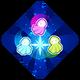 FairyBlossom02