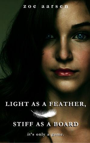 LightAsA Print Cover 20140404