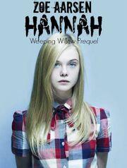 Hannah prequel