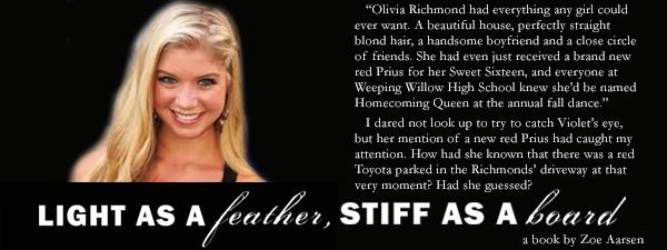 File:Olivia facebook.jpg