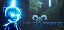 LightBearers