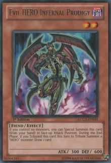 300px-EvilHEROInfernalProdigyLCGX-EN-R-1E