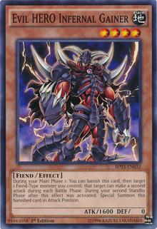 300px-EvilHEROInfernalGainer-BP03-EN-C-1E