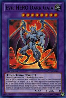 300px-EvilHERODarkGaia-LCGX-EN-SR-1E