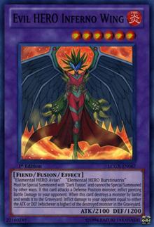 300px-EvilHEROInfernoWing-LCGX-EN-SR-1E