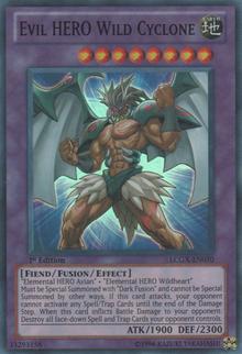 300px-EvilHEROWildCycloneLCGX-EN-SR-1E