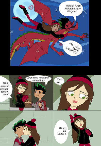 Part 7 by donotmesswithme-d4m7scw