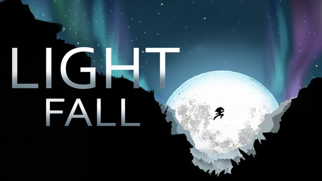 File:Light Fall logo1.jpg