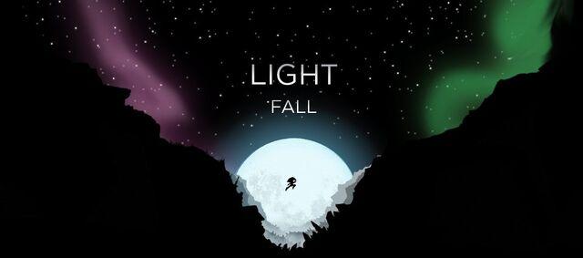 File:960x425xLight-Fall.jpg