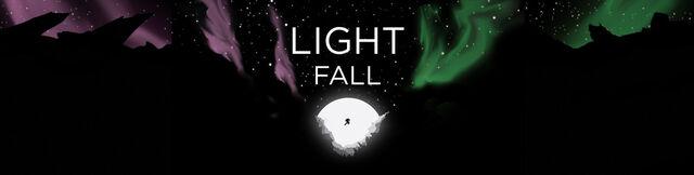File:Light Fall banner small.jpg