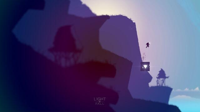 File:Lightfall 20.jpg