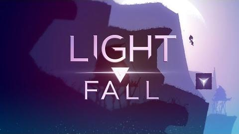 Light Fall Teaser