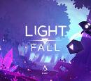 Light Fall Wiki