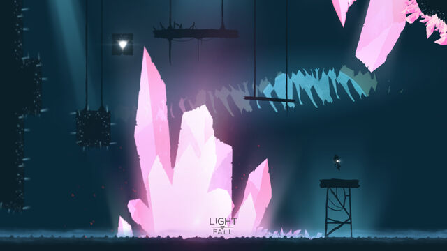 File:Lightfall 16.jpg