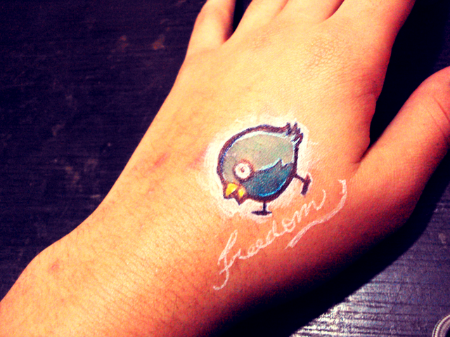 File:My future tattoo by josephseraph-d3ljauk.png