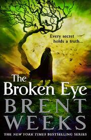 The-Broken-Eye-HC