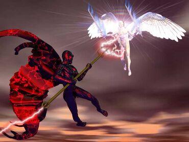 War-in-heaven2