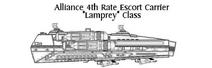 Lamprey picture