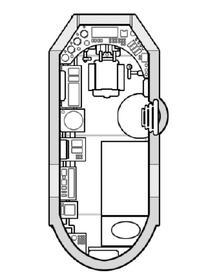 Sherpa Deck 1