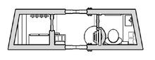 Sherpa Deck 2