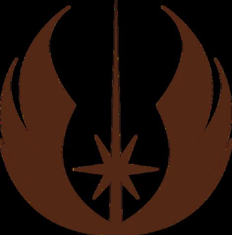 File:Jedi02.png