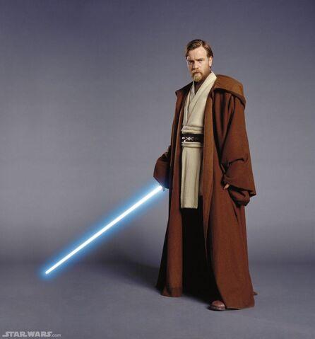 File:Episode 3 Obi-Wan Kenobi.jpg