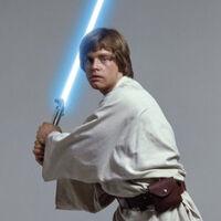 Lukeskywalker