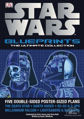 File:Starwarstheultimateblueprints.jpg