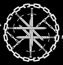 Bound Emblem-1