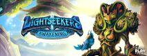 Lightseekers banner 2