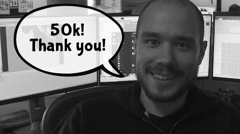 A sincere 'thank you' to Lightseekers Community for backing our Kickstarter campaign!
