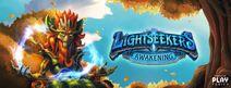 Lightseekers banner 6